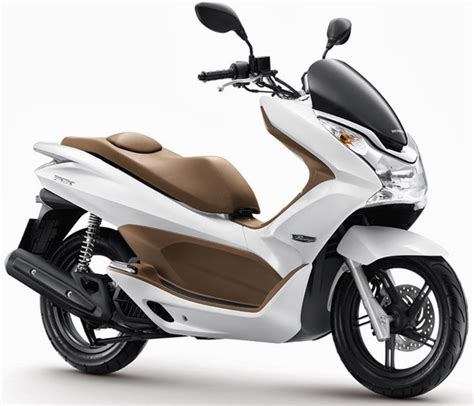 Honda Pcx Picture by Honda Pcx Pictures Prices Mileage Prices Features
