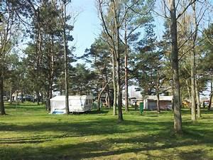 Lecker Und Schnell Barth : guten morgen vom campingplatz bodstedt campingplatz bodstedt nah der ostsee ~ Eleganceandgraceweddings.com Haus und Dekorationen