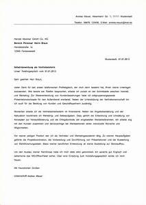 8 bewerbung muster praktikum questionnaire templated for Einleitungssatz bewerbung praktikum