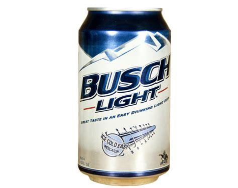 busch light new can post grad problems am i wrong for still enjoying busch