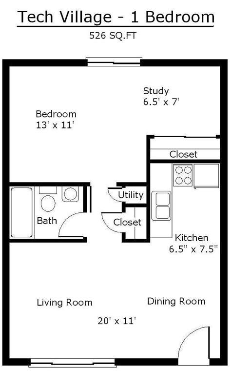 small house br one jpg 609 980 cabin plans hopefully someday