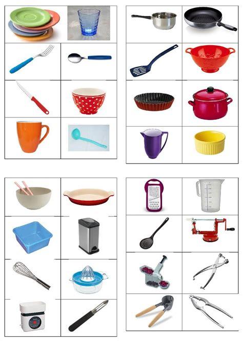 les ustensiles de cuisine les 25 meilleures idées de la catégorie ustensiles de