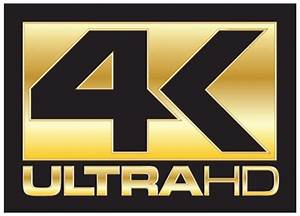 High End PCs Can39t Support 4K UHD Streaming GeekLingo