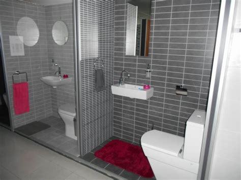 30 mars 2015 choix carrelage salle de bain et wc de teamconstruct club