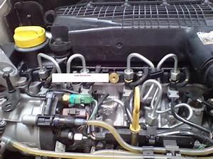 Pompe A Injection Clio 2 : la pompe a haute pression clio clio rs renault forum marques ~ Gottalentnigeria.com Avis de Voitures