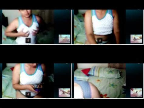 indian sex blog nepali college girl masturbate while skype chat with stranger