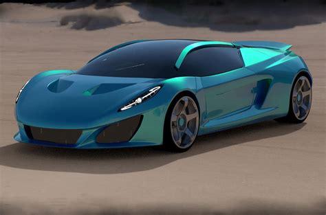 keating berus british supercar   revealed