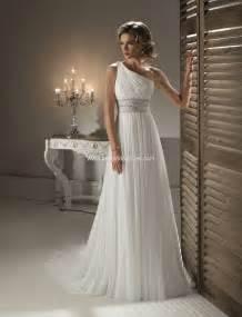maggie sottero wedding dresses prices maggie sottero wedding dresses style asha