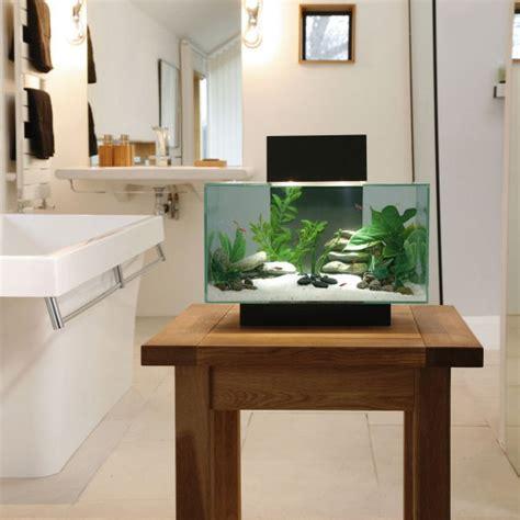 aquarium le bon coin nord