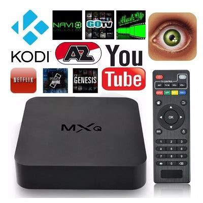 android tv box reviews rqn android tv box review reviewbez
