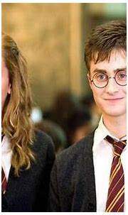 'Harry Potter' TV series in the works from HBO Max - The Hindu
