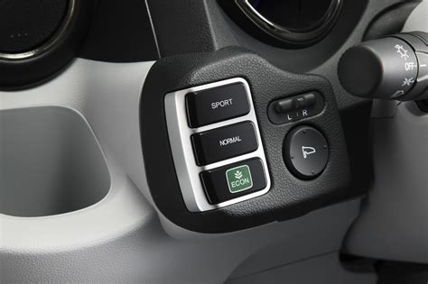 Honda Fit Ev Concept Foto Ufficiali Presentazioni E