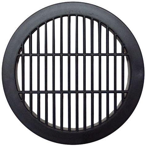 Cabinet Vent by Cabinet Vent Grill One Ventilation Grommet 3 4