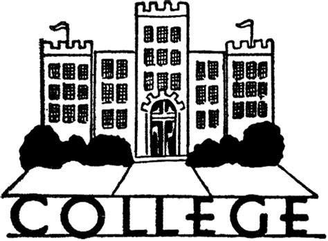 Colleges Clip Art  Clipart Panda  Free Clipart Images. Best Rates For Mortgage Loans. Office Space Virginia Beach Netsuite Vs Sap. Adopt A Child From Korea Meth Addiction Signs. California Auto Liability Insurance. Accounting Management Solutions. Online Defensive Driving In Texas. Tennis Court Reservation System. Midwife Nurse Practitioner Set Up Ftp Server