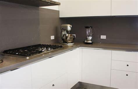 cocinas integrales en toluca hentt home design