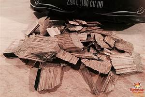 Hickory Holz Kaufen : die wahl des richtigen holzes zum smoken grillen r uchern barbecue smoker grill anleitungen ~ Orissabook.com Haus und Dekorationen