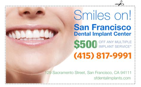 Sf Affordable Dental Implant Coupons  Affordable, Even. What Was The Bp Oil Spill 50000 Business Loan. Age Spot And Pigment Lightening Gel. Calories In Chocolate Chip Cookie. Lasik Eye Surgery Erie Pa Software Inventory. Micro Loans For Small Businesses. Accepting Checks Online Casement Window Price. Real Estate Websites Development. Is German A Useful Language Dow Futures Cnn