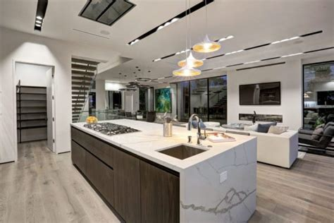 Luxury Kitchen Design In Los Angeles  Leicht Los Angeles. Electric Fireplace Living Room. Modern Grey Living Room Ideas. Cool Living Room Curtains. Living Room Furniture Amazon. French Country Living Room Sets. 3 Piece Living Room Set. Corner Cabinet For Living Room. Wall Shelves For Living Room