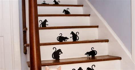 comment vernir un escalier tous les conseils pour peindre ou vernir un escalier