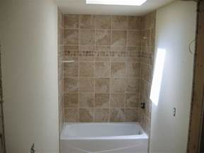 bathroom surround ideas tile bathtub surround inspiration and design ideas for house faux tile bathtub