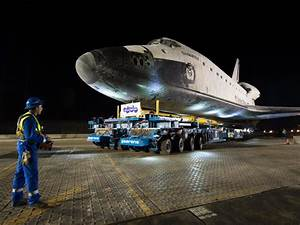 NASA New Space Shuttle Replacement - Pics about space