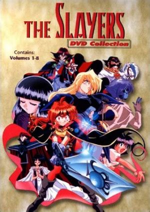 top   anime   list  recommendations