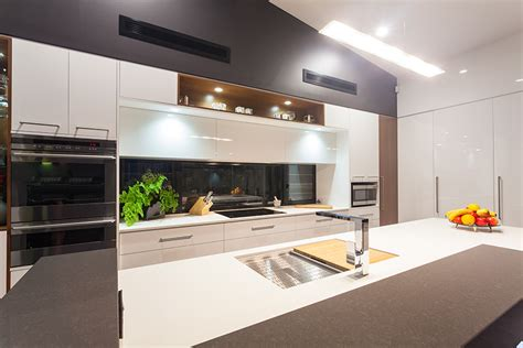 Galley Kitchen Remodeling Ideas by Galley Kitchen Remodel Ideas Surdus Remodeling