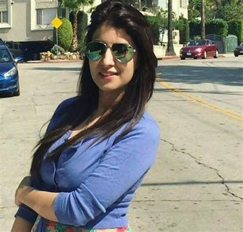absa komal biography height age family net worth