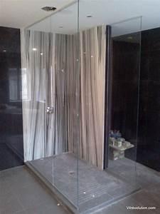 Vitre Pour Douche : vitre pour douche meilleures images d 39 inspiration pour ~ Premium-room.com Idées de Décoration