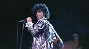 Listen | Prince's rare song 'Don't Let Him Fool Ya ...