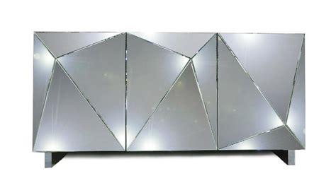 vente flash canapé d angle kirby bahut miroir design 3 portes mobilier moss