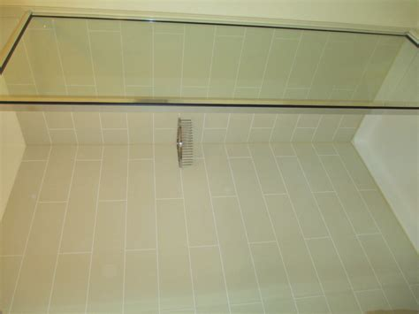 At Shower by Recent Bathroom Remodeling Work Bathroom Remodeling