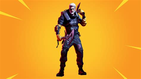 fortnite chapter  wallpapers top  fortnite chapter