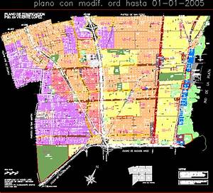 Design Symbols Pdf Vicente López Plane Buenos Aires Argentina 6 33 Mb