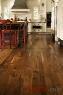 kitchen wood flooring ideas kitchen floor design ideas for rustic kitchens home design and ideas