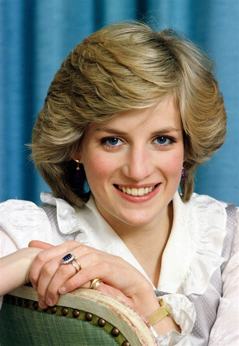 princess diana get the real story princess diana s iconic taj