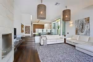 split level designs split level home designs for a clear distinction between functions