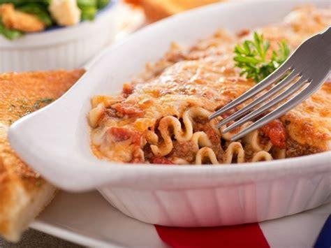 cuisinez corse figatelli ou cuisinez corse des recettes faciles et rapides