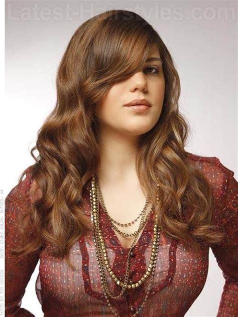light caramel brown hair the bast hair light brown hair