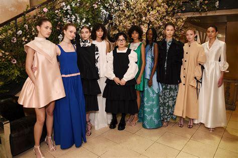 fashion   hands  minju kims dreamy creations dropping  week  net  porter