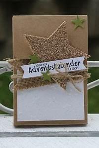 Adventskalender To Go Basteln : adventskalender to go stampin up artisan bloghop basteln ~ Orissabook.com Haus und Dekorationen