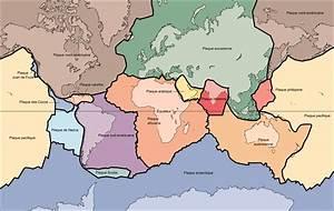 Volcans et seismes CE2