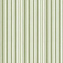 white chair covers for sale stripe fabric by the yard green fabric carousel