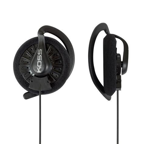 Ear Clip Ksc35 Ear Clip Koss Headphones