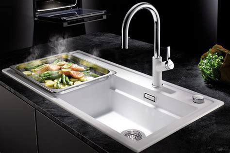 choosing   sink   kitchen  sink buying