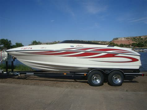 Carlson Boats by Glastron Carlson Boat For Sale From Usa