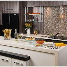 Hafele Kitchen Ideas  Contemporary  Kitchen  Other