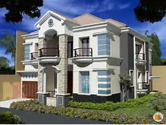 TUKANG ONLINE RUMAH IDAMAN ANDA SEMUA Design Rumah OmahDesigns NET Desain Rumah Sederhana 1509111030 Desain Rumah Minimalis Modern Mungil
