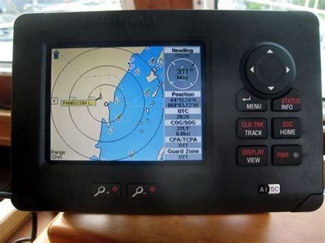 Hd Gps Navigation System