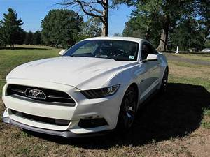 2015 Ford Mustang GT for Sale | ClassicCars.com | CC-649340